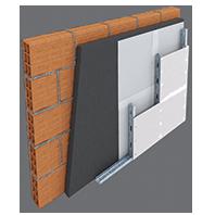 Aislantes acusticos paneles acusticos - Aislantes acusticos para paredes ...