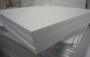 Casa de este alojamiento aislamiento termico paredes y - Mejor aislante termico paredes ...