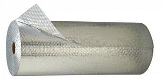 Aislantes termicos - Aislante termico para techos ...