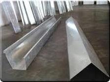 Modelos de canaletas para techos de chapa – Reparación del techo de ... ea2cda1875a