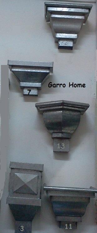 Chapas para techos - Precio chapa galvanizada ...