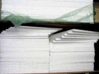 planchas de telgopol para techos